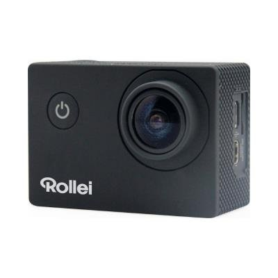 Kamera Rollei Actioncam 220