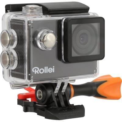 Kamera Rollei ActionCam 415
