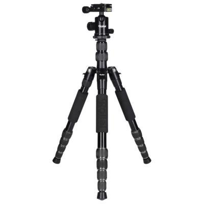 Příslušenství pro outdoorové sportovní kamery
