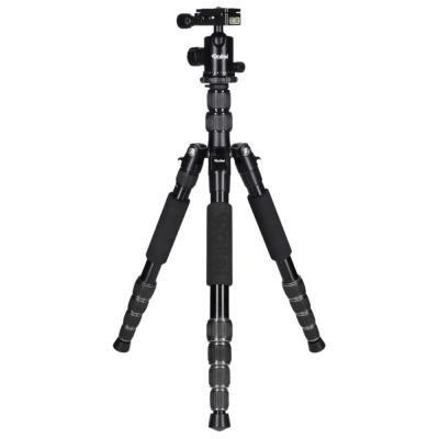 Stativy pro videokamery