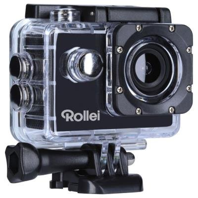 Kamera Rollei ActionCam Family