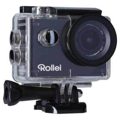 Kamera Rollei ActionCam Fun
