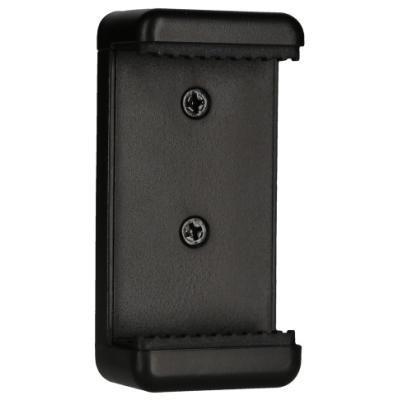 Držák Rollei pro mobilní telefony