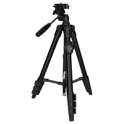 Stativ Rollei pro mobilní telefony a fotoaparáty