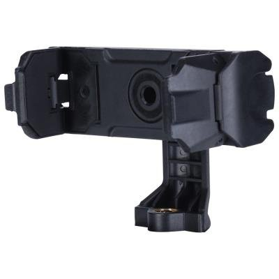Rollei Smartphone Holder II