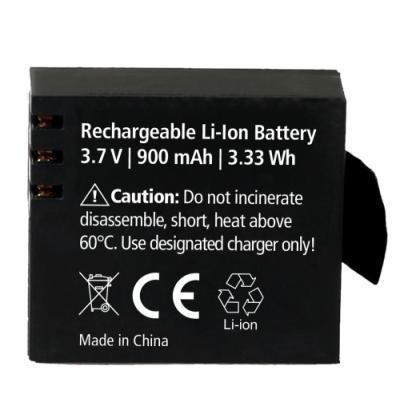 Rollei náhradní baterie pro kamery 372/ 510 / 610 / 525 / 540/ 625