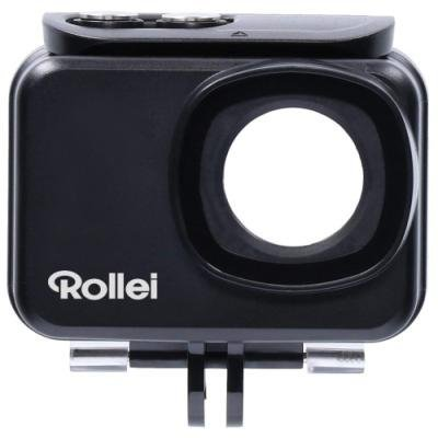 Podvodní pouzdro Rollei pro AC 550/ 560 Touch