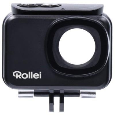 Podvodní pouzdro Rollei pro ActionCam 550 Touch