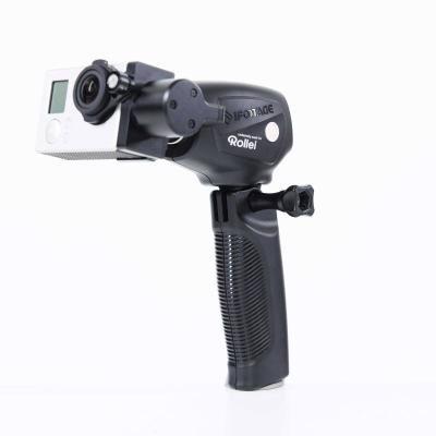 OPRAVENÉ - Rollei eGimbal G1/ Elektronický stabilizátor pro kamery GoPro