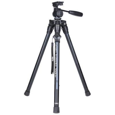 Rollei Smart Traveler Video/ Vytažený 165cm/ Zátěž 2,5kg/ BT