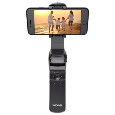 Stabilizátor Rollei Smartphone Gimbal Traveler