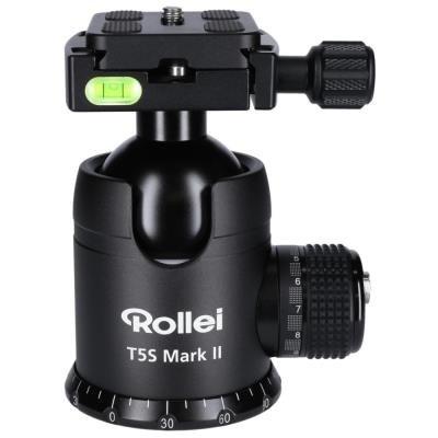 Rollei T5S Mark II
