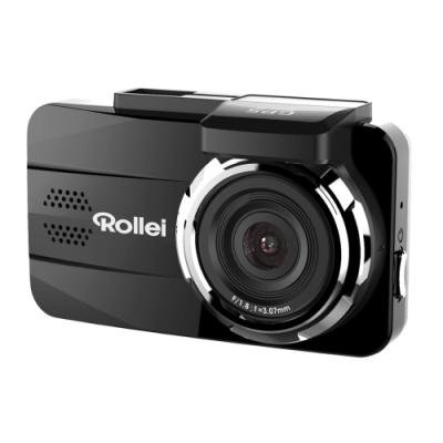 Digitální kamera Rollei CarDVR-308