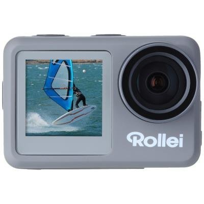 Rollei Actioncam 9S Plus