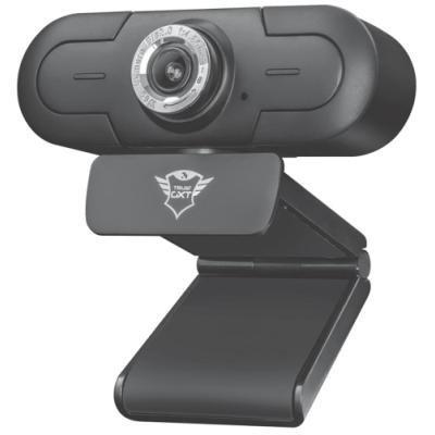 Webkamera Trust GXT 1170 Xper