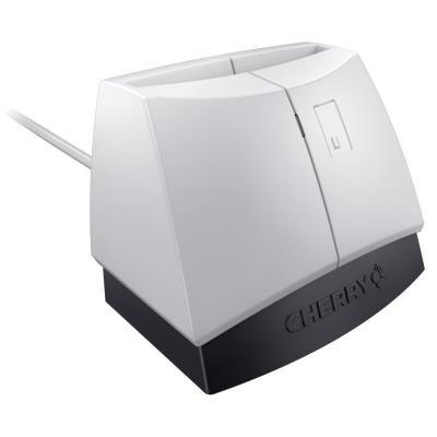 Čtečka čipových karet CHERRY ST-1144