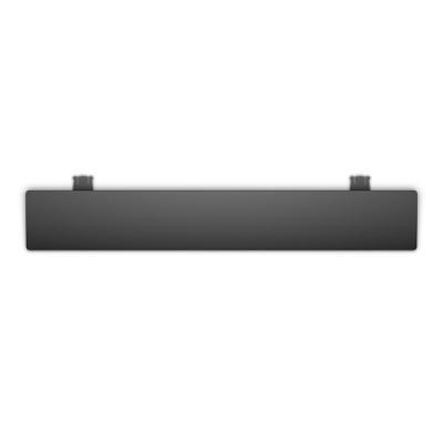 Opěrka dlaně pro klávesnici Dell KB216 / KM636