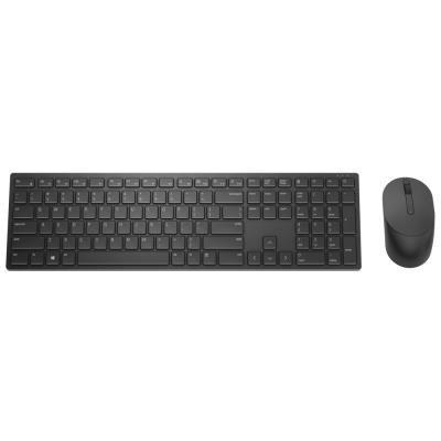 Dell KM5221W US