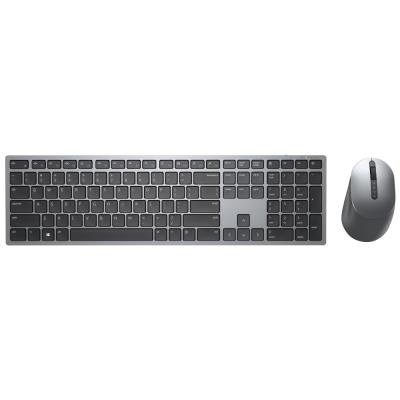 Dell KM7321W