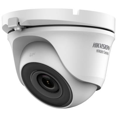 CCTV kamera HIKVISION HiWatch HWT-T140-M
