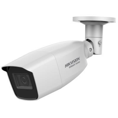 CCTV kamera HIKVISION HiWatch HWT-B320-VF