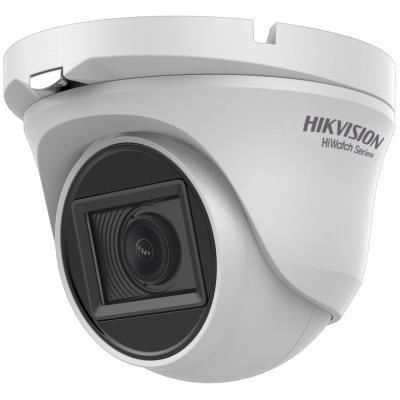 Samostatné bezpečnostní kamery