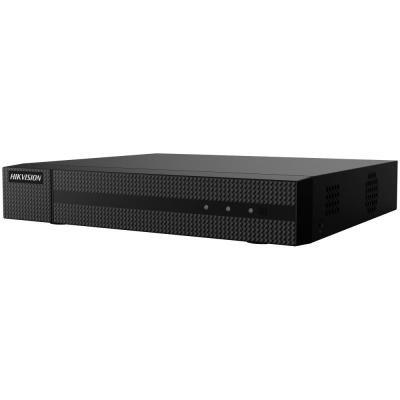 Záznamové zařízení HIKVSION HiWatch HWD-5104M