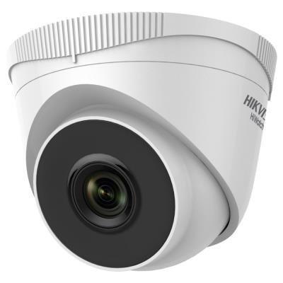 IP kamera HIKVISION HiWatch HWI-T240H