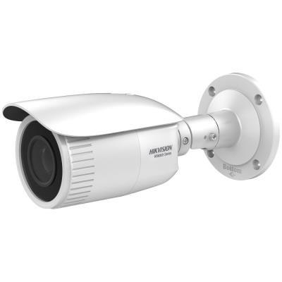 IP kamera HIKVISION HiWatch HWI-B640H-Z