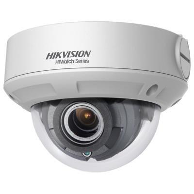 IP kamera HIKVISION HiWatch HWI-D640H-Z