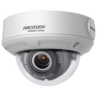 IP kamera HIKVISION HiWatch HWI-D620H-Z
