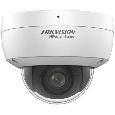 IP kamera HIKVISION HiWatch HWI-D720H-Z