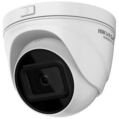 IP kamera HIKVISION HiWatch HWI-T641H-Z