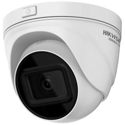 IP kamera HIKVISION HiWatch HWI-T621H-Z