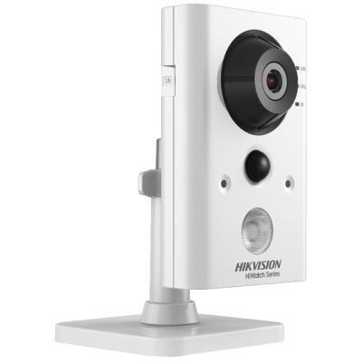 IP kamera HIKVISION HiWatch HWC-C220-D/W