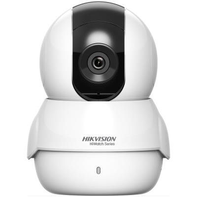 IP kamera HIKVISION HiWatch HWC-P120-D/W