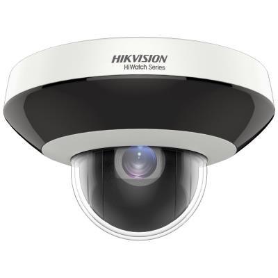 IP kamera HIKVISION HiWatch HWP-N1400IH-DE3