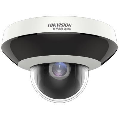 IP kamera HIKVISION HiWatch HWP-N1200IH-DE3