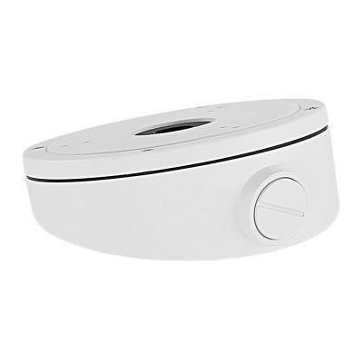 Instalační krabice HIKVISION HiWatch DS-1281ZJ-M