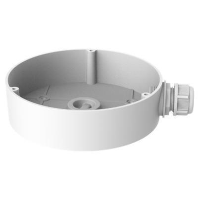 HIKVISION HiWatch držák pro kameru DS-1280ZJ-DM45/ kompatibilní s kamerami HWT-D3x0