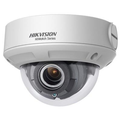 IP kamera HIKVISION HiWatch HWI-D640H-V
