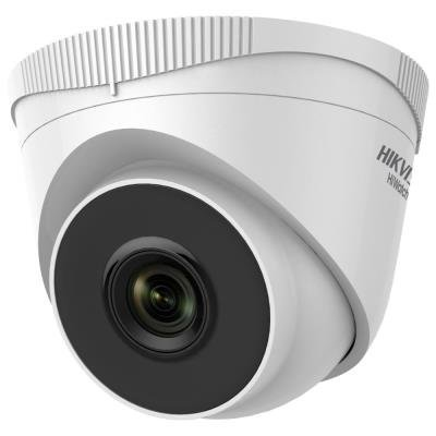 HIKVISION HiWatch HWI-T221H