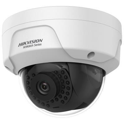 HIKVISION HiWatch HWI-D141H