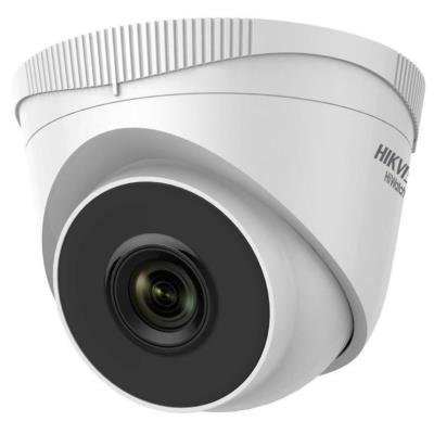 HIKVISION HiWatch HWI-T241H