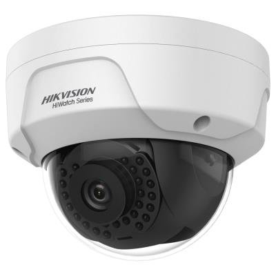 HIKVISION HiWatch HWI-D121H 4mm