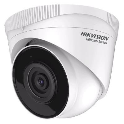 HIKVISION HiWatch HWI-T220H-U 2,8mm