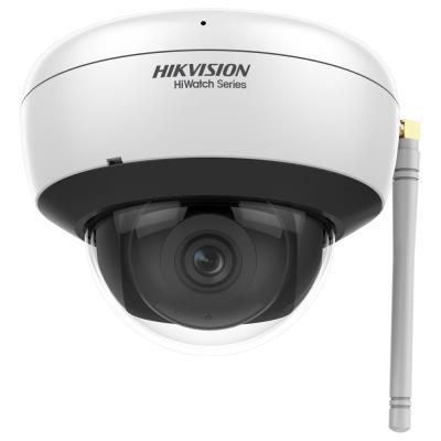 HIKVISION HiWatch HWI-D220H-D/W(D)