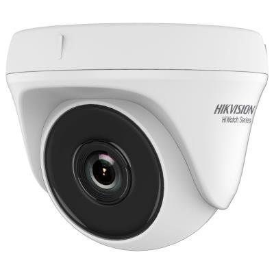HIKVISION HiWatch HWT-T140-P 3,6mm