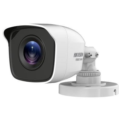 HIKVISION HiWatch HWT-B140-P 3,6mm