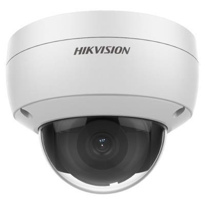 HIKVISION DS-2CD2146G2-ISU